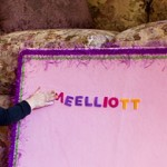 Tutorial: Let's make a felt board!