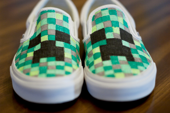 minecraft_shoes