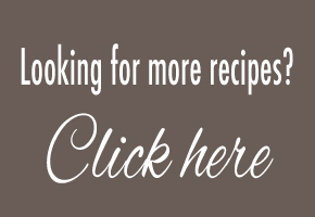 more_recipes_button