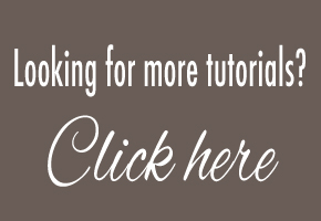 more_tutorials_button