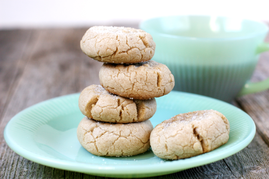 stacked_cookies